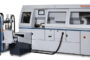 Новая этикеточная машина Durst Tau 330 RSC E