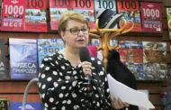 Российская государственная детская библиотека поддерживает «Сытинское дело»