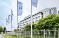 Heidelberg обрёл стратегического акционера – китайскую компанию Masterwork