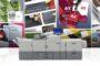 Gallus Smartfire — новая машина начального уровня для цифровой  печати этикетки