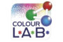 Color L * A * B * на FESPA Global Print Expo 2019
