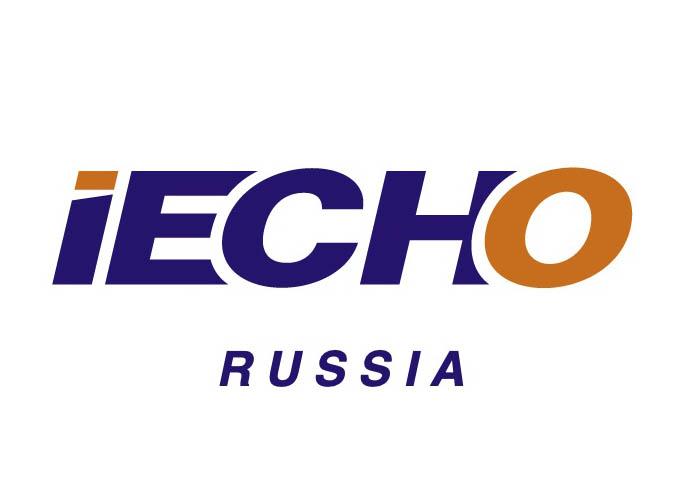 iEcho открывает представительство в России