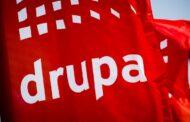 drupa Global Trends: в цифровой печати тиражи растут, как и количество заказов