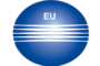 Успех цифровых решений на BOBST Label & Packaging Innovation