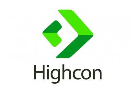 Лазерная высечка от Highcon в SignArt