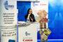 Цифровой лак и фольга от MGI приходят в Узбекистан