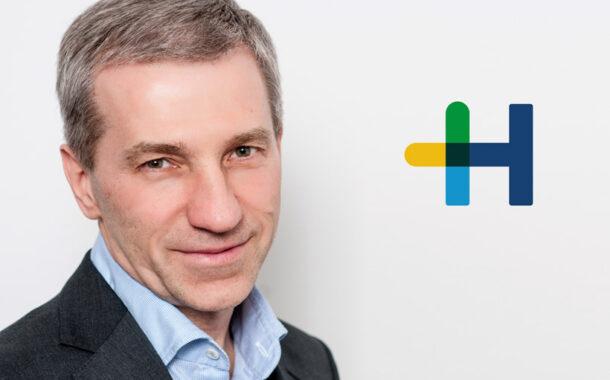 Юрий Уколов («Гейдельберг-СНГ»): «Рынок постоянно трансформируется»