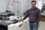 BOBST Packaging Production 4.0 на выставке drupa 2020