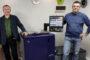 Konica Minolta переосмыслила печать переменных данных в AccurioPro Variable Data