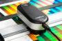 Highcon: новые версии Euclid и Beam для биговки и лазерной резки