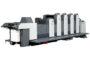 Новое поколение головок Kyocera - KJ4B-EX