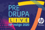 Messe Düsseldorf перенесла выставки interpack и drupa