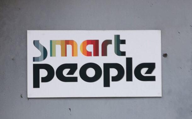 Первый в России Colorado 1650 в Smart People