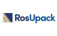 Новинки оборудования и решений для упаковки и печатного производства на выставках RosUpack и Printech