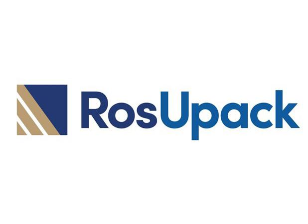 25-й RosUpack перенесён на август