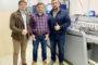 «Смарт-Т» VULCANизирует рынок компактных режущих плоттеров