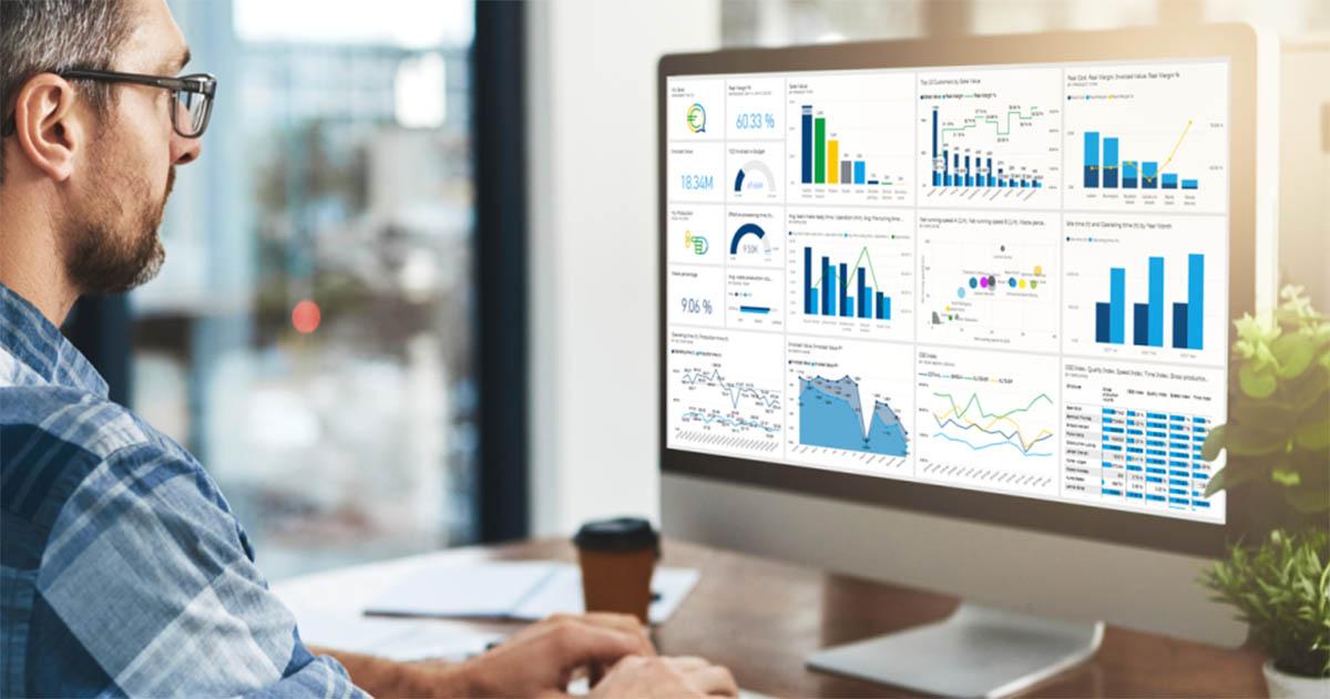 Новый уровень Push to Stop: «умная цифровизация» повышает эффективность