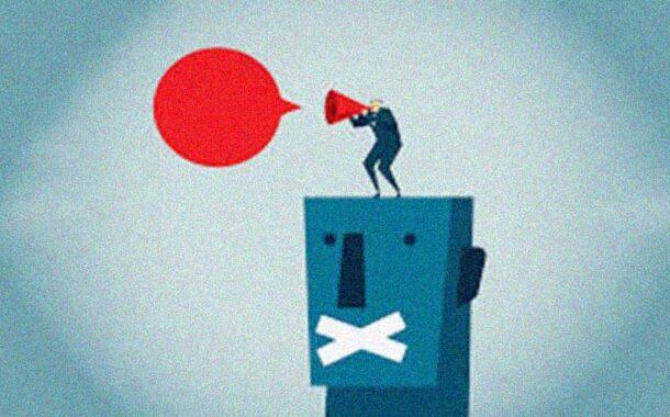 Корпорации уходят из соцсетей
