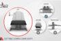 Koenig & Bauer заявил о поддержке drupa 2021
