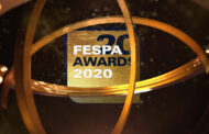 Петербургская «яМайка»: ещё одно золото FESPA