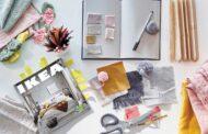 Печатные каталоги как элемент кросс-медийного маркетинга