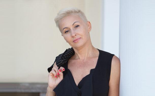 Ольга Топчий («Дубль В - Санкт-Петербург») о рынке, клиентах и работе компании