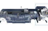 Konica Minolta интегрирует флексо модуль GM в AccurioLabel