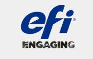 EFI объявила об отказе от drupa 2021 вслед за HP и другими крупными игроками