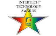 Печатная машина Komori Lithrone GX40RP получила награду InterTech за инновационные технологии