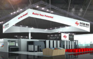 RMGT объявила об отказе от участия в выставке drupa 2021