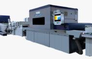 Durst приобретает компанию Vanguard Digital Printing Systems