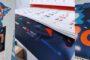 Сеть салонов OQ выбирает аутсорсинг оборудования  Xerox