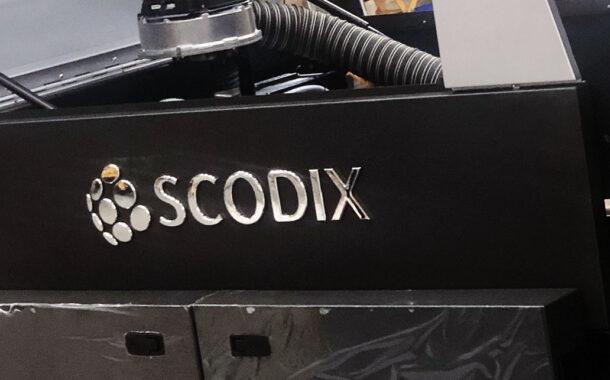 Цифровая постпечать растёт. Проданы первые Scodix Ultra формата B1 и B2