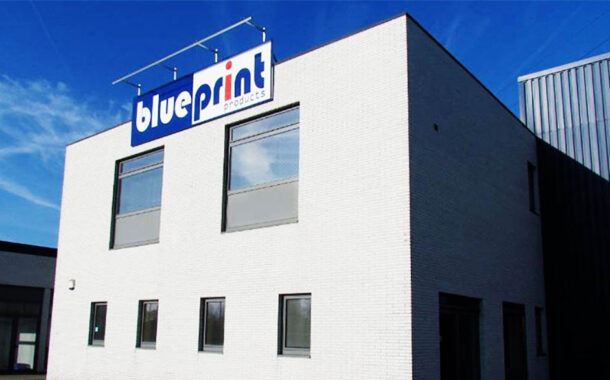 Владелец ManRoland купил производство химии для печати у Heidelberg