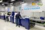В «Алайте-СПб» первая в России HP Indigo 8000