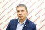 RMGT Open House 2020 в Казани собрал более 60 полиграфистов