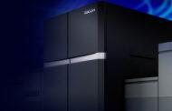 RICOH анонсировала листовую струйную печатную машиной Pro Z75 формата B2