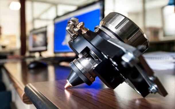 Bobst Group: лазерная высечка и цифровая этикетка