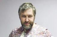 Системный подход Евгения Тимощенко