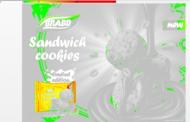 ColorGATE выпустил новый пакет ПО