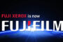 Fuji Xerox теперь называется Fujifilm Business Innovation