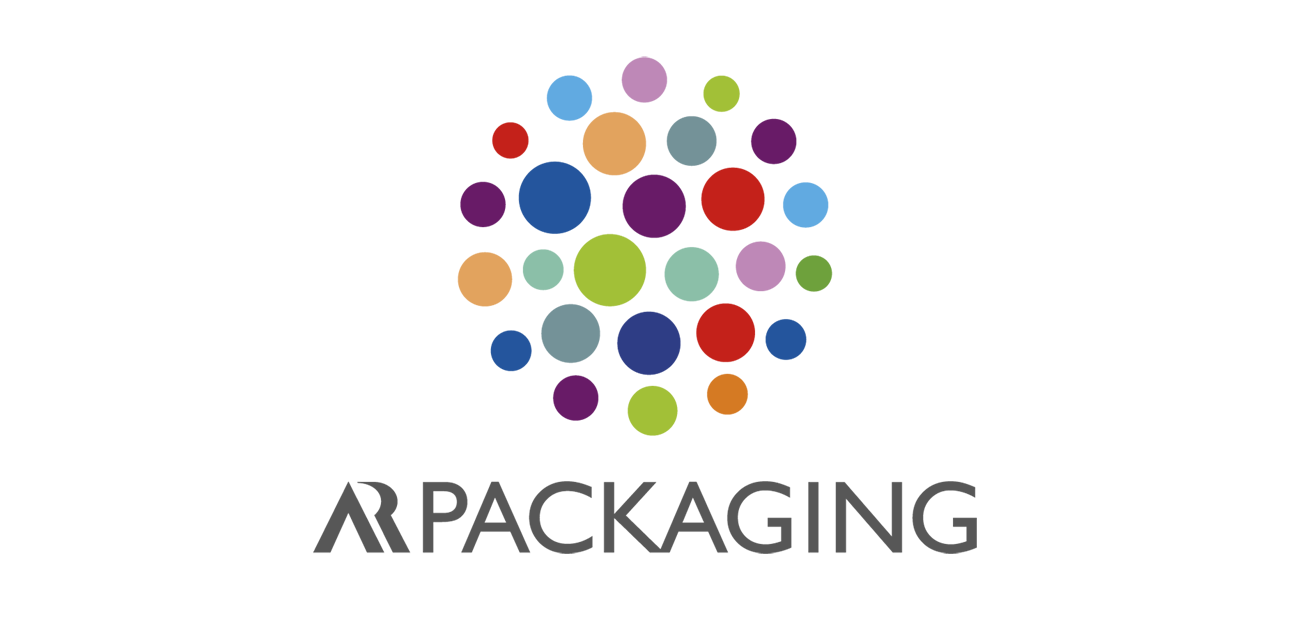 Типографии AR Packaging проданы  более чем за миллиард долларов