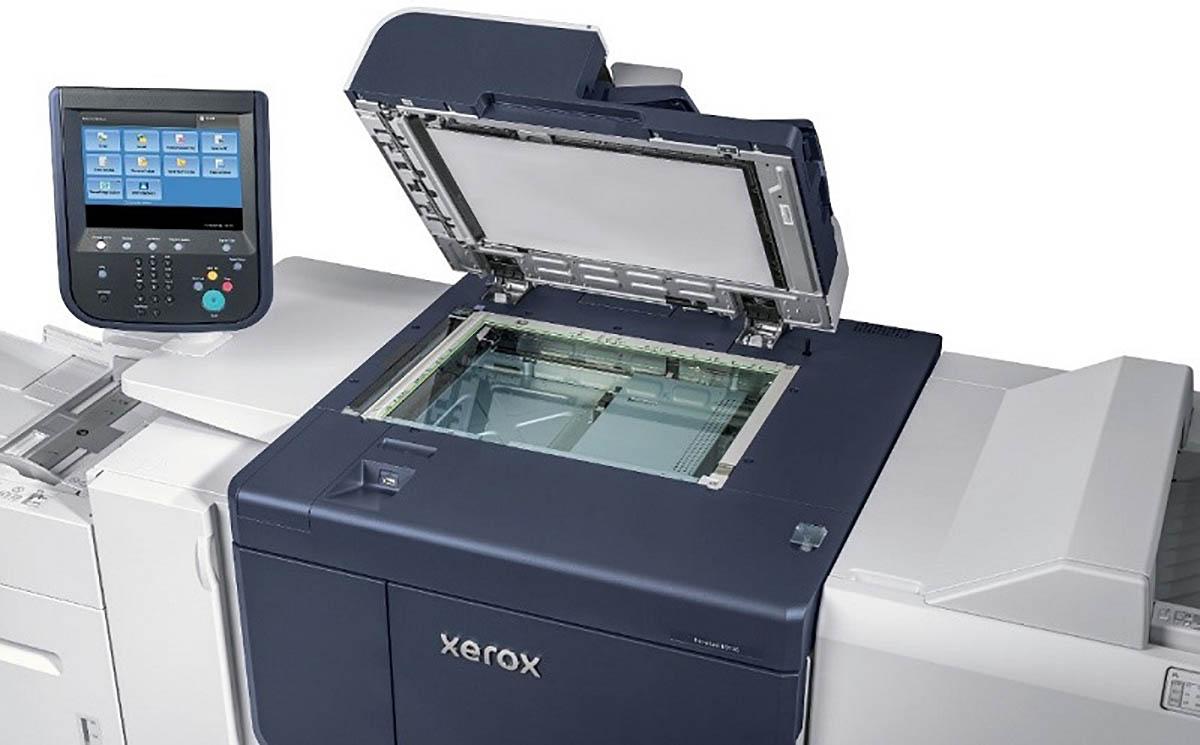 «Графические технологии» объявили о старте trade-in программы ч/б по оборудованию Xerox формата А3