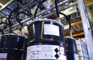 Sun Chemical снова повышает цены на краски, покрытия и клеи в регионе EMEA